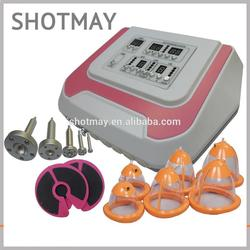 shotmay STM-8037 thermal gel cold pack made in China