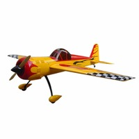 "rc aeromodelling in china YAK-55 86.6"" manufacturers 50cc gasoline airplane"