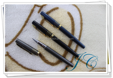 Long Performance Life Best Fountain Pen With Lower Price