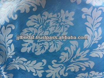 2013 New Arrival Damask Fabric SP41