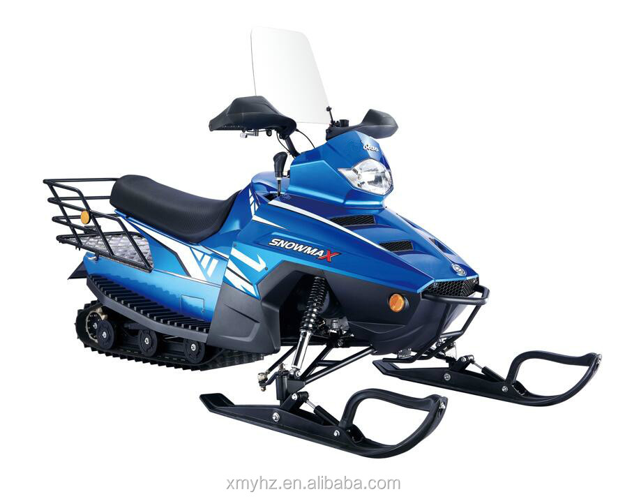 Adults snowmobiles for sale(S-05)
