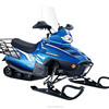 Adults Snowmobiles For Sale S 05