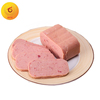 High quality canned beef Luncheon meat wholesale