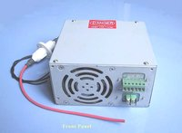 CO2 SL-40V Laser Power Supply