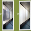 smart glass high quality smart glass