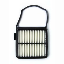 Toyota Prius Engine Air Filter, 17801-21040, Fits 2004 2005 2006 2007 2008 2009 All Models