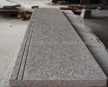 custom stepping stones concrete stepping stones for sale pet stepping stones