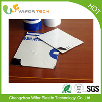 adhesive protective film for sandwich panels canada