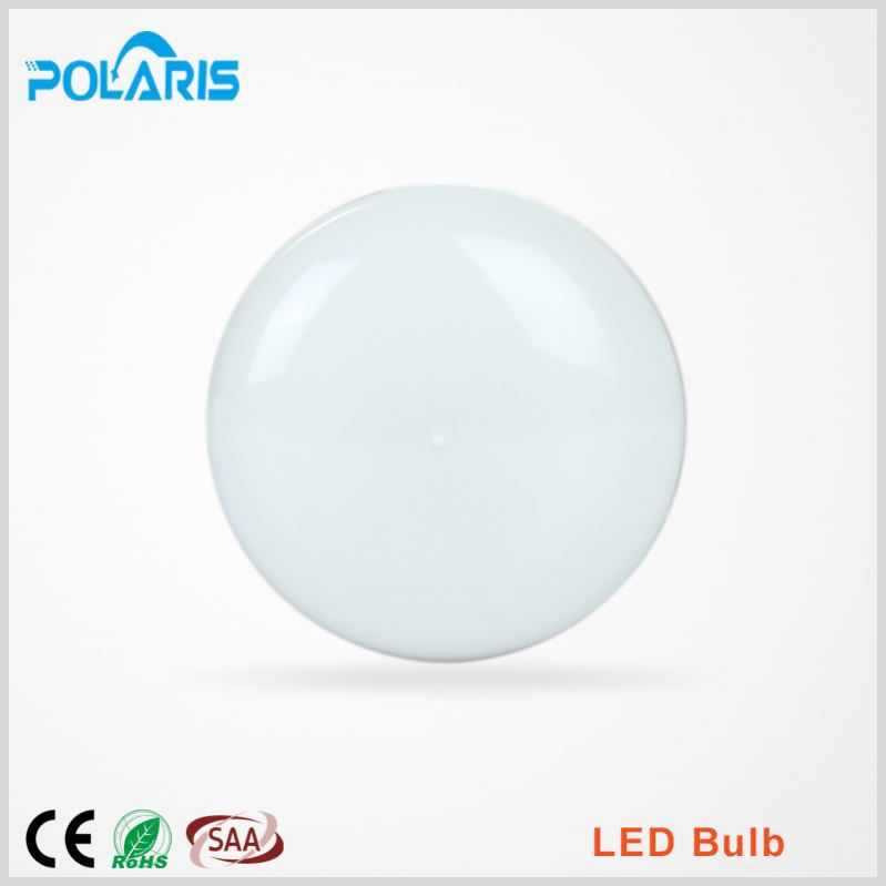 New design colorful China Manufacturer led blub