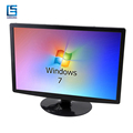 2017 new design 22'' industrial touch screen monitor/rs232 touch screen monitor