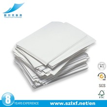 A4 copy and printing paper provided by Shenzhen Manufacturer