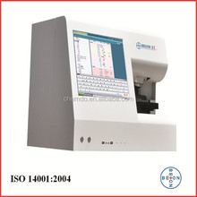 BEION Automated Sperm Quality Analyzer