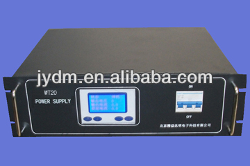 Top Sale OEM ac to dc switching power supply