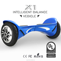 urban art 30 km/h bluetooth pink hummer lamborghini design hoverboard kart smart balance scooter with samsung battery for adults
