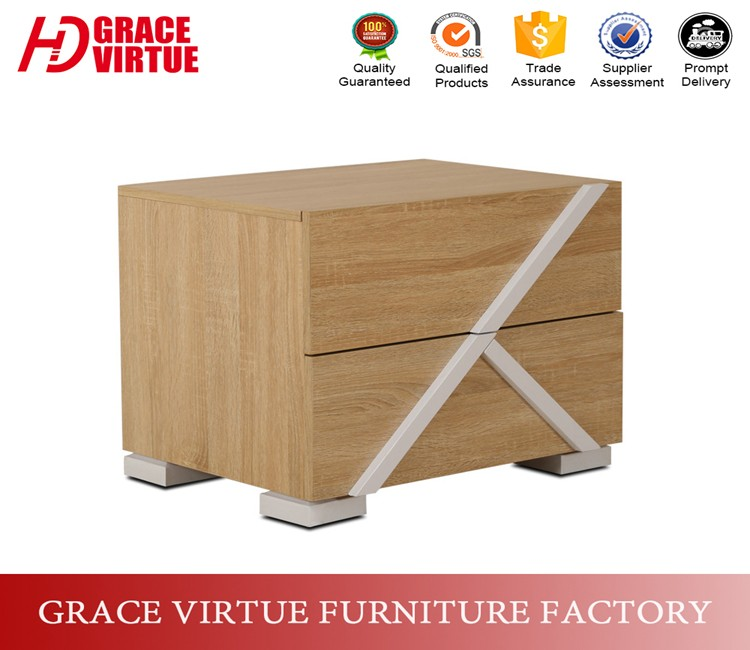 Factory Wholesale Price Kids Bedroom Set Furniture Guangdong