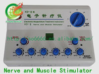 2015 hot sale traditional Chinese Medicine Acupuncture, Electronic Acupuncture equipment