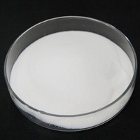 Shanghai Soyoung L-Glutamine 56-85-9 powder form 99% bodybuilding supplements best quality