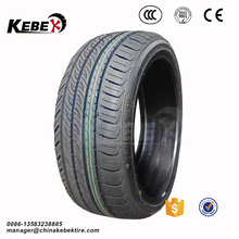 Hilo tire factory in China for passenger car tire