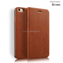 For iPhone 6plus Case,For apple iphone 6plus leather case