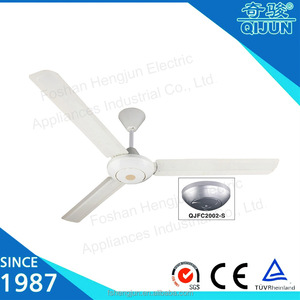 room coolers air conditioners malaysia style ceiling fan