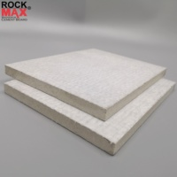 Class A magnesium oxide board with high quality low price