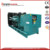 660KW/825KVA AC three phase water cooled 230v generator with CE&ISO&BV