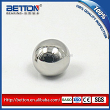15.5mm 15mm stainless steel bearing ball