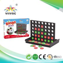 New Arrival useful plastic board bingo feng yi fu