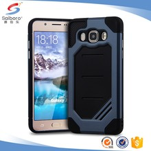 Fast delivery 2 in 1 mobile phone case for LG, for LG V20 case