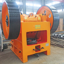 Economical Sandstone Ebay Hand Operated Eccentric Shaft The Jaw Crusher Replacement Easy To Repair Price For Sale