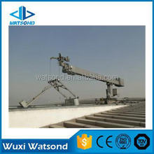 With ISO9001 Watsond Hot Sale good quality Construction equipment