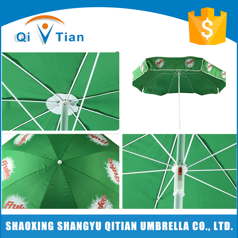 Best sales high quality foldable large umbrella