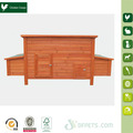high quality wooden china supply chicken layer cage