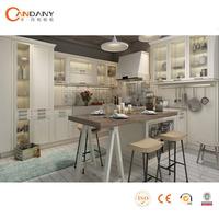 Modular kitchen cabinet manufacture,entirety kitchen cabinet OEM,kitchen hanging cabinet design lacquer kitchen cabinet