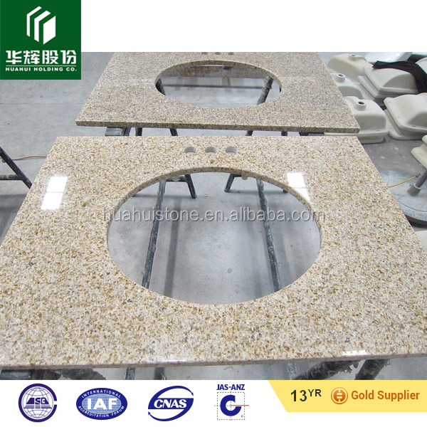 g682 giallo california granite colors for countertop