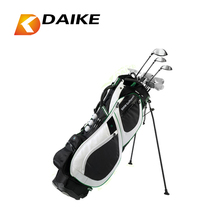Chinese suppliers new design high quality golf bag wholesale