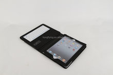 Tablet Keyboard case with power bank