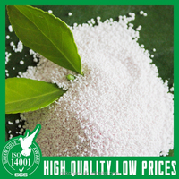 names chemical fertilizers in agriculture manganese sulphate mono
