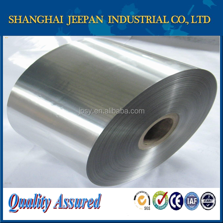 Hot sale NO.1 surface 202stainless steel coil with best package