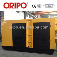 100kw diesel generator with battery charger supplier