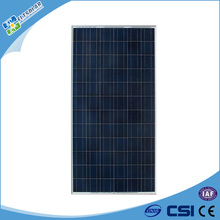 China manufacturer,Solar modules price 100w 150w 260w 300w Polycrystalline Solar panel