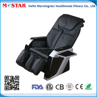 2016 Healthy Care Zero Gravity Vending Bill operated Massage Chair RT-M15(ICT)
