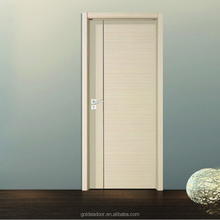 Hot Sale Customed Old Teak Wood Modern Door