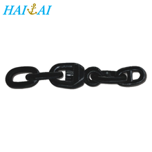 Marine stud link anchor chain price