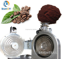 Instant coffee powder processing/production machine/equipment/ line