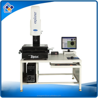 2d Manual Video Measure equipment VMS-4030F