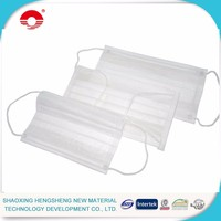 Health And Medical Manufacturer Supply Anti