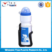 750ml plastic drinking water bottle with handle,empty plastic drinking water bottles wholesale