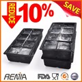 RENJIA ice maker portable ice pop packaging bags ice making form