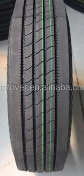 tire size 275/70r22.5 TRANSKING GM ROVER brand